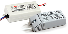 LED Lamp Transformator