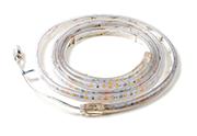 LED strip 14W/m Warmwit silicone