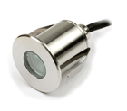 LED grondspot clip 45 mm
