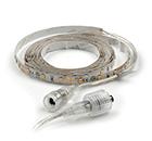 LED strip 14W/m Extra-Warmwit dimbaar 1 meter