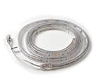 LED strip 7W/m Extra-Warmwit dimbaar silicone 5 meter