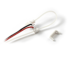 Strip 11 mm klik connector