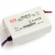 LED 25 Watt Elektronische niet dimbare transformator