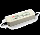LED 120 Watt Elektronische niet dimbare transformator