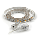 LED strip 14W/m Warmwit dimbaar 1 meter