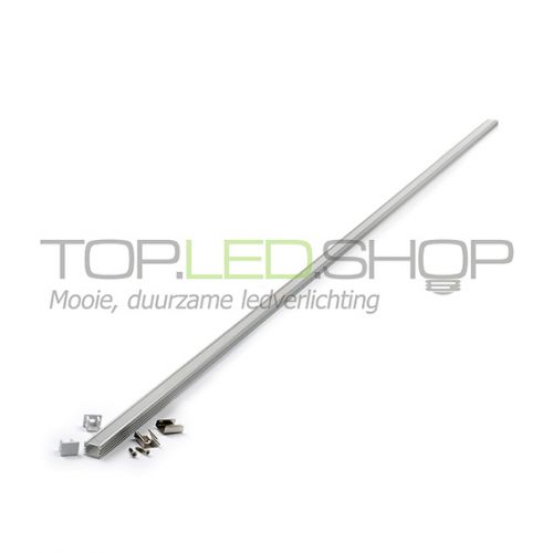 LED Strip 8 mm profiel 1612 2 meter