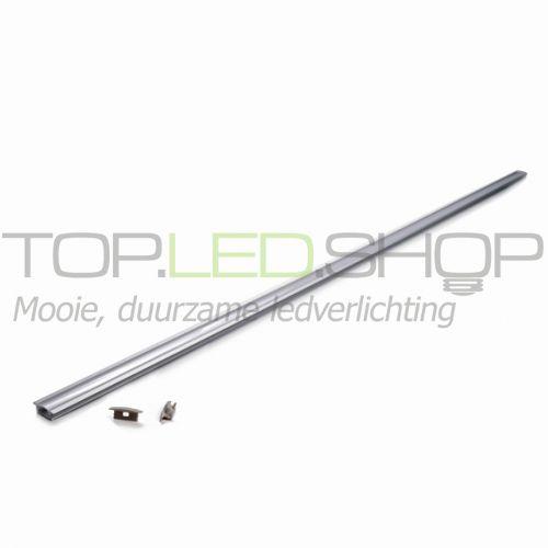 LED Strip 12 mm verzonken profiel 2507