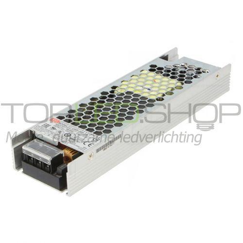 LED 200 Watt Open niet dimbare transformator