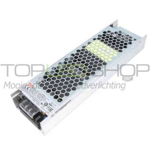 LED 350 Watt Open niet dimbare transformator