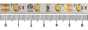 Strip-2835-bloot-60-centimeter