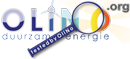 tested_by_olino_130px